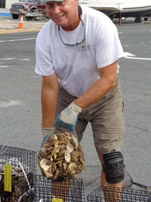 2013-Oyster-Deliveries_ABR