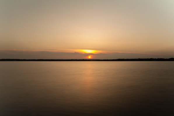 Chesapeaks-Bay__16