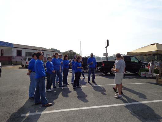2013-Oyster-Deliveries_AAG