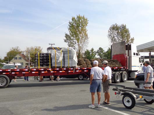2013-Oyster-Deliveries_AAQ