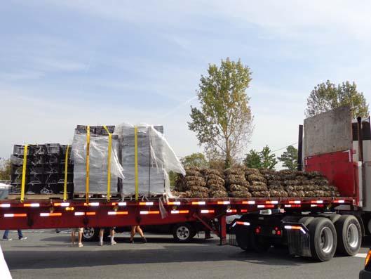 2013-Oyster-Deliveries_AAR
