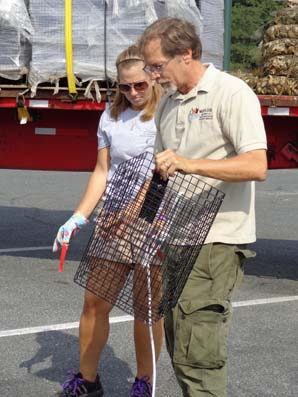 2013-Oyster-Deliveries_AAW