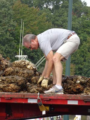 2013-Oyster-Deliveries_ABW