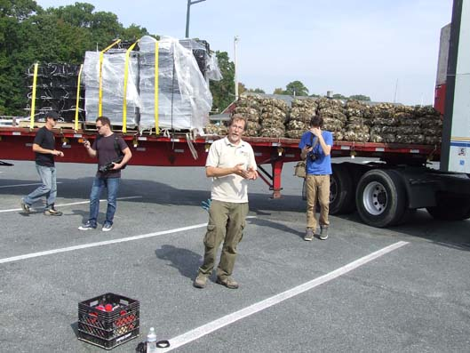 2013-Oyster-Deliveries_AB_1