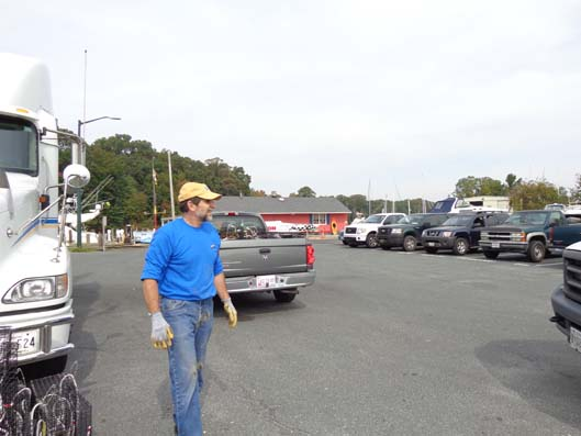 2013-Oyster-Deliveries_ACF
