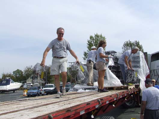 2013-Oyster-Deliveries_AC_1