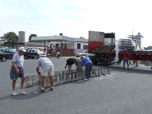 2013-Oyster-Deliveries_AE_1