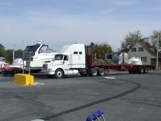 2013-Oyster-Deliveries_U