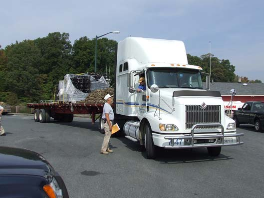 2013-Oyster-Deliveries_Y